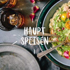 Basenfasten Kochbuch - Lehr- und Kochbuch Säure Basen Haushalt - e-book mit Rezepte zum entschlacken