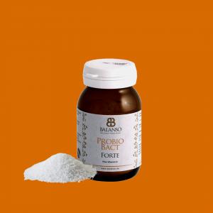ProbioBact Forte 55g Profiprobiotikum 3-er Sparpaket
