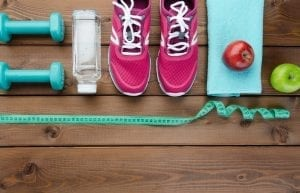 Basisches Sport- und Körpergel 225ml - basische Körperpflege - basische Hautpflege bei Problemhaut