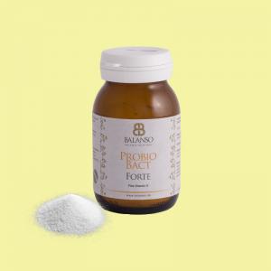 Probiobact Forte Balanso