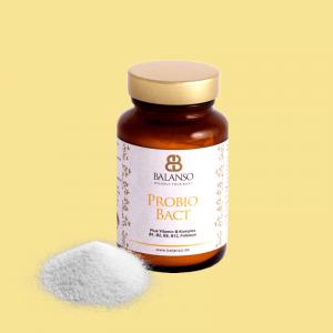 Probiobact Immun Balanso