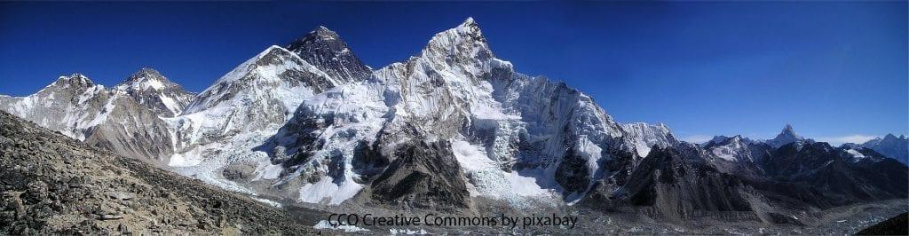 UrKristall Speisesalz 750g im Glas - Himalaya Bergsalz - Steinsalz 15+5 Sparpaket