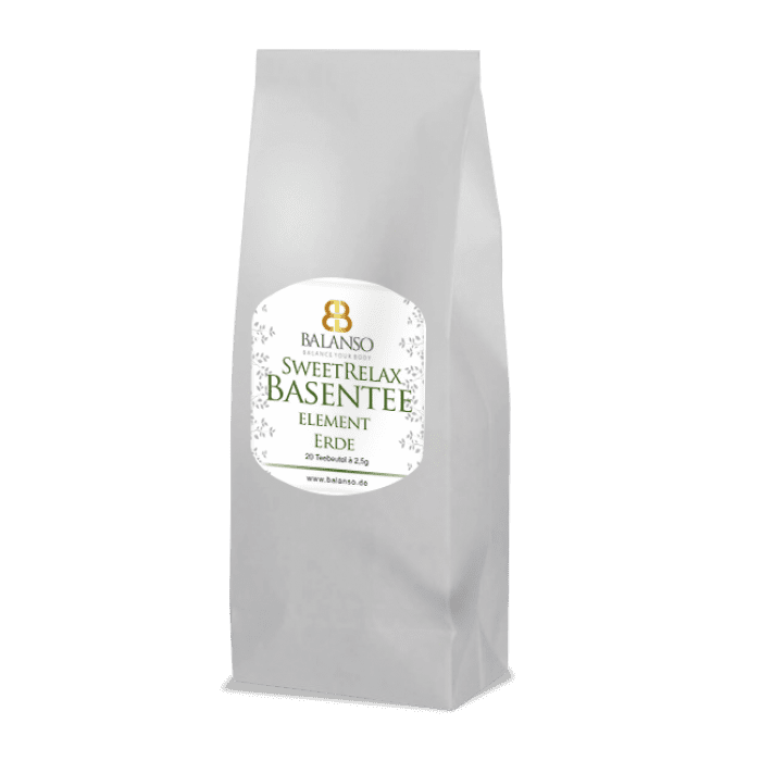Basentee SweetRelax 20 Beutel