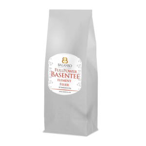 Basentee FullPower 20 Beutel