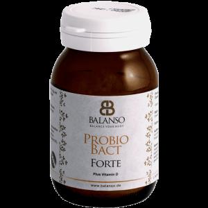 ProbioBact Forte 55g - Sparpaket - 15+5
