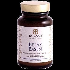 RelaxBasen 70g