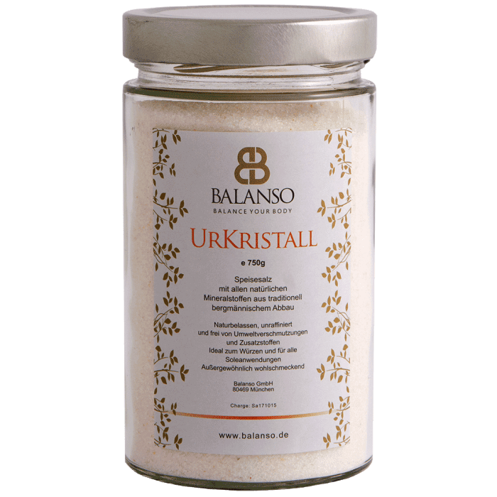 Schwermetall + Darm Detox Sparpaket inkl Basenbad Geschenk