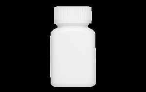 BlitzBasen 90g im Glas - Basenpulver zum entgiften - hochwirksames Basenpulver 15+5 Sparpaket