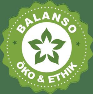 Basentee Herz Harmonie 90g - basischer Tee mild und sanft - Kräutertee für jeden Tag