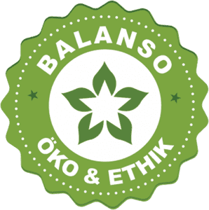 Basentee Olivenblatt 90g - Detox mit Lemon Ingwer - Tee für die Fastenkur