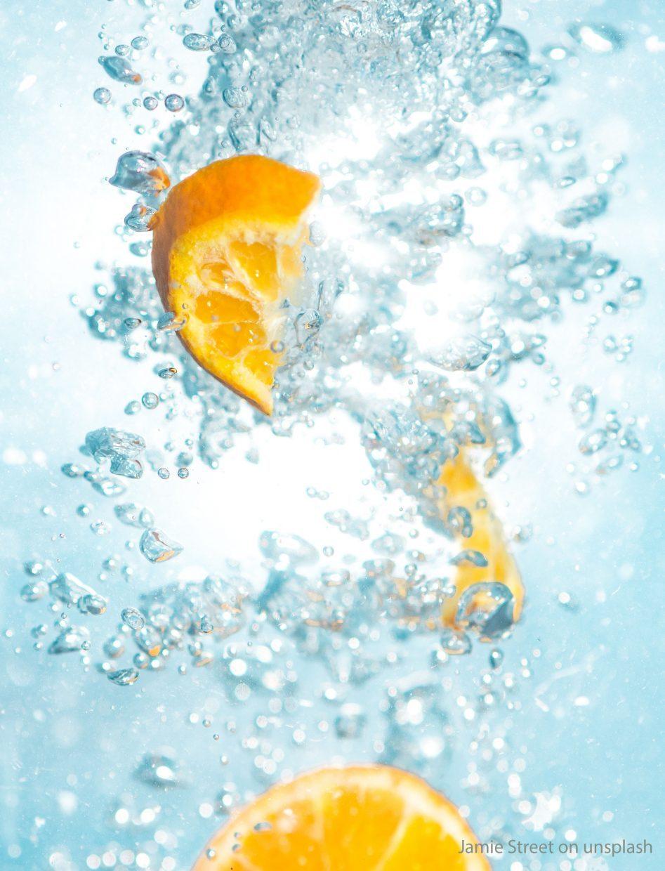 Übersäuerung entsteht durch Lebensmittel die sauer verstoffwechselt werden.