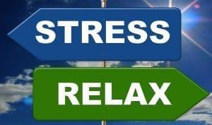Emotionaler Stress und Übergewicht - Abnehmen durch Heilung der Seele - Systemische Therapie in München und Freiburg