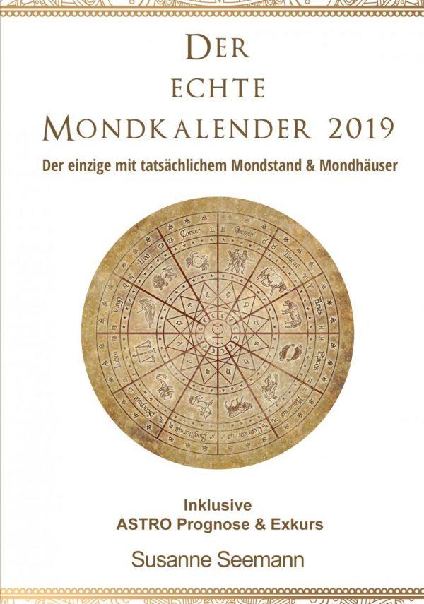 siderisches Jahrbuch