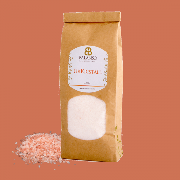 Balanso Urkristall Speisesalz (3)