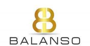 Basische Produkt von Balanso München Pullach