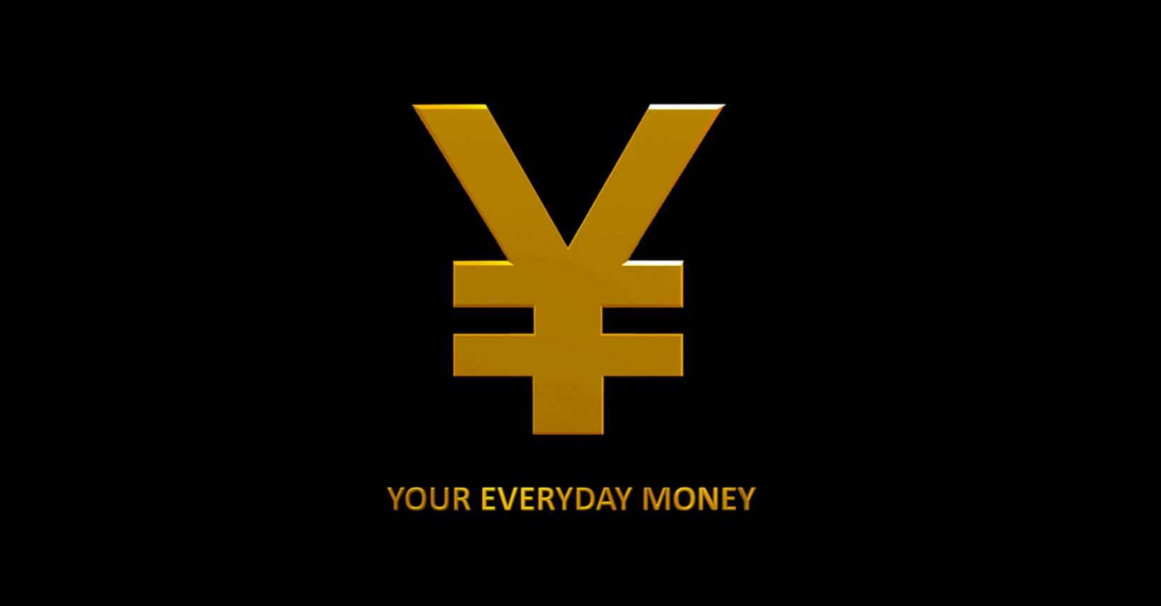 Balanso – Produkte mit YEM cashback